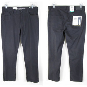 English Laundry Forged Iron Dress Pants Trousers